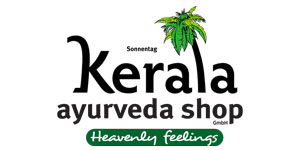 Kerala Ayurveda Shop